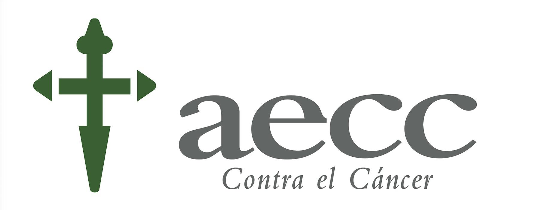 AECCLoro