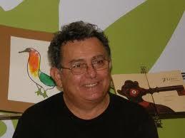 AntonioRubio