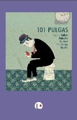 101pulgas_peq
