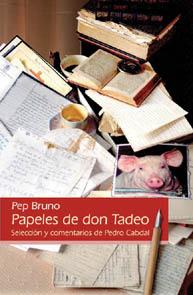portada_PAPELES_DE_DON_TADEO_peque
